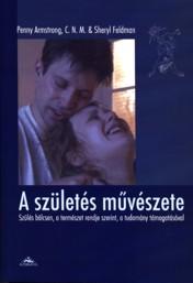 szuletes_muveszete_1