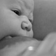 Újszülött ellátásról